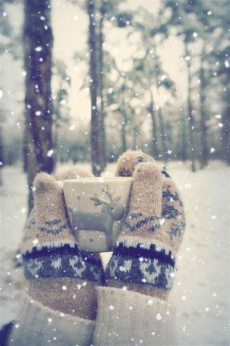 Exceptionnel Chambre Blanc Et Violet #3: incroyable-photo-paysage-magnifique-fond-d-écran-paysage-d-hiver.jpg