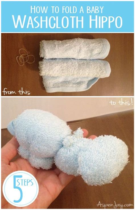 How To Make Towel Origami - 25 best ideas about towel animals on towel