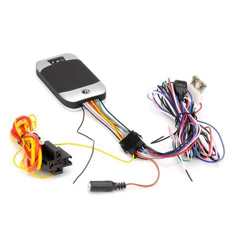 Gps Tracker Auto Akku by Gps Tracker F 252 R Kfz Und Lkw Auto Gps Sender Mit