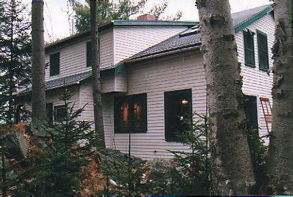Seaward Cottage Portland Maine Cottages In Portland Maine