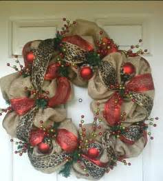 17 best ideas about diy christmas wreaths on pinterest