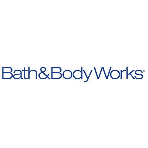 Bath And Body Works Gift Card Balance Canada - bath and body works retail rewards canada
