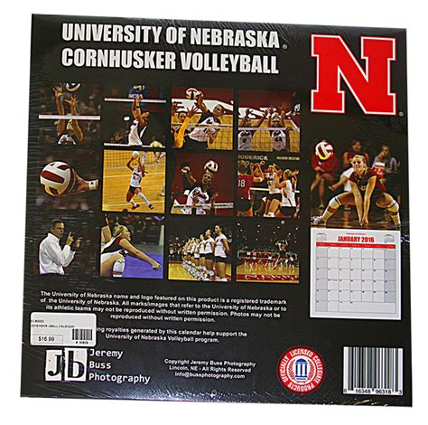 printable nebraska volleyball schedule husker mens basketball schedule 2017 2018 2019 ford