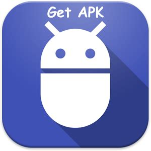 get apk get apk application android apps on play
