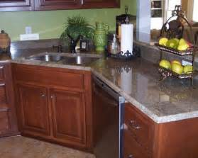 corner kitchen sinks granite corner kitchen sink metal
