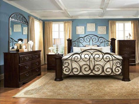 cheap king bedroom sets home furniture design