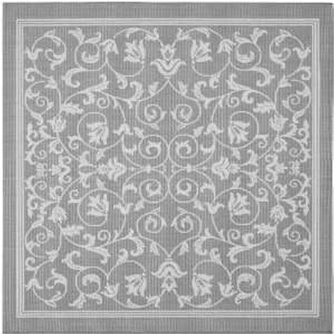 8 x 10 rugs lowes rugs flooring ikea outdoor rugs combination and 8x10 outdoor rug home depot rugs 8x10 outdoor