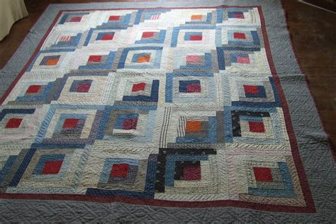 log cabin quilt log cabin quilts tim latimer quilts etc