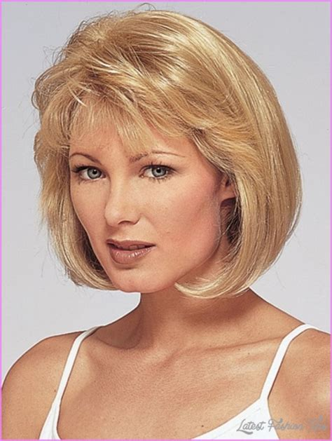 hairstyles for fifty year olds long hairstyles for women over 50 years old