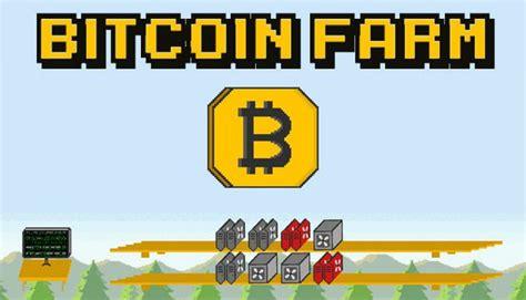 bitcoin farming tutorial bitcoin farm torrent 171 games torrent