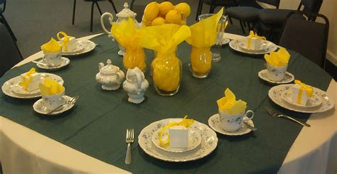 spring table decorations decorateyourtable com spring table decorating ideas