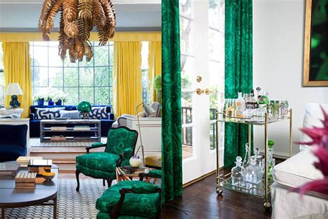 Luxury Home Decor Stores In Delhi Luxury Home Decor Stores In Delhi So Many Options Check Out The Best Home Decor Stores In