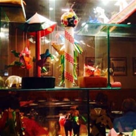 Origami Japanese Cuisine Rock Tx - jinbeh japanese restaurant 71 photos 107 reviews