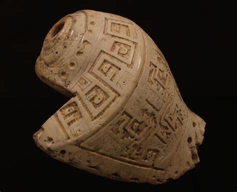 imagenes de la cultura chavin chav 237 n de hu 225 ntar archaeological acoustics project asa