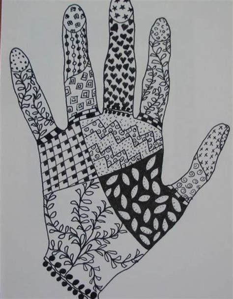 zentangle basket pattern 25 best ideas about zentangle for beginners on pinterest
