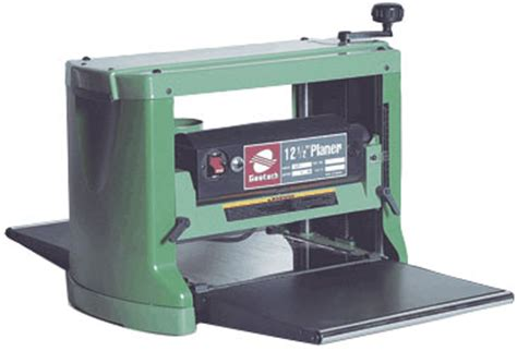 bench planer reviews benchtop planer ct 345 finewoodworking