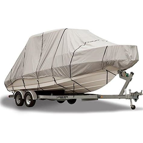 boat covers reviews best boat cover reviews 2016 2017 air tool guy
