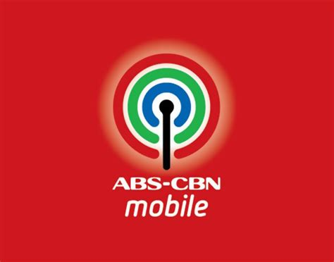 challenger brand globe becomes no 1 in mobile in ph sun star the pinoytvradio