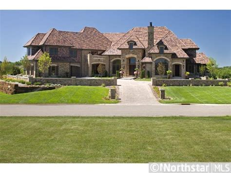Minnesota Lake Homes For Sale by Homes For Sale Prior Lake Mn Prior Lake Real Estate Homes Land 174