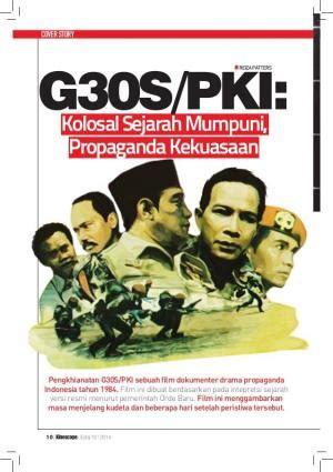 film dokumenter pengkhianatan g 30 s pki pengkhianatan g 30 s pki 1984 filmaffinity