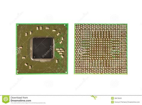 integrated circuits must be mounted on which are then plugged into the motherboard integrated circuits must be mounted on 28 images integrated circuits must be mounted on 28