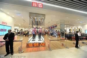 meyer australia myer set to close up to 20 outlets to make way for