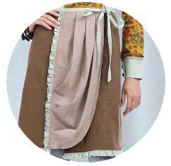 Grosir Drapery Murah 1 definisi draperi