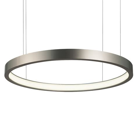 light fixture ring light fixture ring choice image home fixtures decoration
