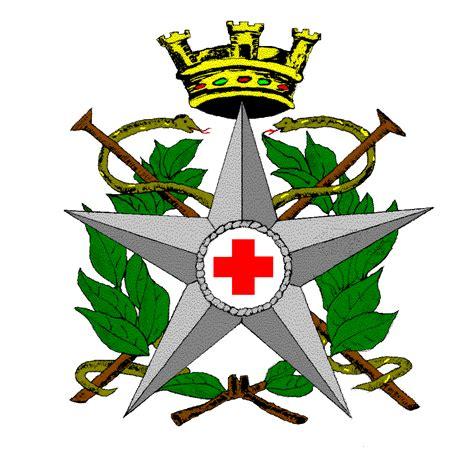 servizio militare dispensato arruolamento