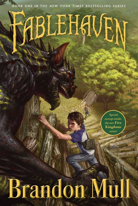 Fablehaven To The Prison By Brandon Mull Ebook fablehaven book by brandon mull brandon dorman official publisher page simon schuster