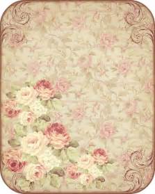 best 25 vintage backgrounds ideas on pinterest vintage