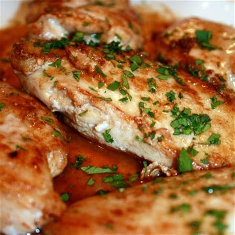 chicken breast recipes for a dinner baked chicken breast recipes easy calories bone in and