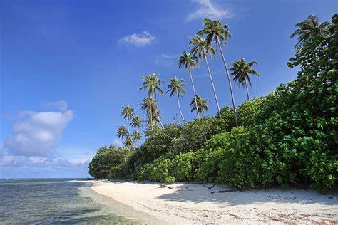 videos nias visit nias island 187 beaches of nias