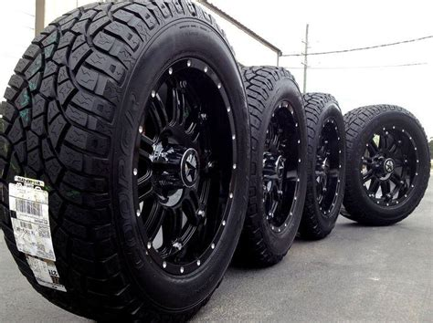 Cooper Tire And Rubber by Cooper Tire Rubber Strong Fundamentals High Roic And