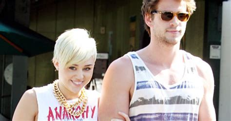 liam hemsworth tattoo liam hemsworth gets to match miley cyrus theodore