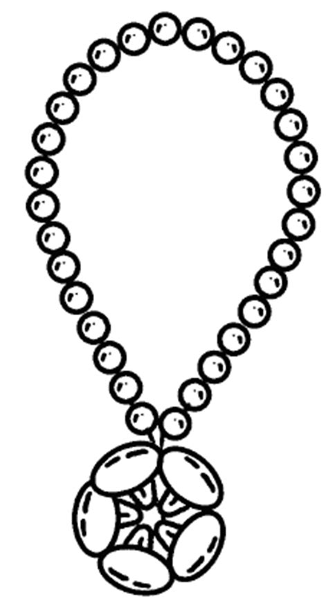 printable coloring pages jewelry jewelry coloring pages to download and print for free