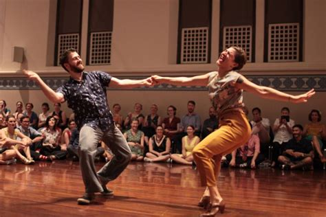 swing dancing perth hullabaloo hop showdown edition perth swing dance society