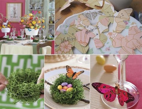 fresh easter buffet table decorations 10093 simple formal clipgoo 30 decorating ideas for easter dining table