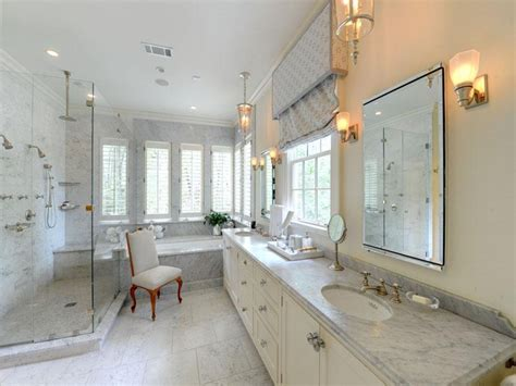 carrara marble bathroom designs carrara marble bathroom designs luxury bathroom white