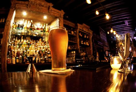 top beer bars the 21 best beer bars in the world