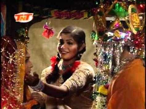 Wedding Song Bhojpuri by Kohbar Na Deib Ae Bhauji Bhojpuri Hit Wedding Song