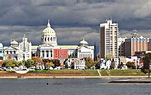 travel guide for cheap harrisburg flights low harrisburg airfares harrisburg airline tickets