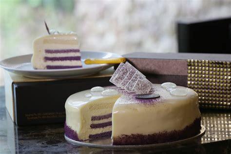 Daftar Mixer Kue Terbaru daftar menu dan harga kue the harvest cake terbaru 2018 daftar harga delivery