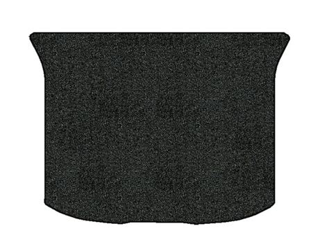 cargo mats for 2014 ford edge ford edge floor mats factory oem parts