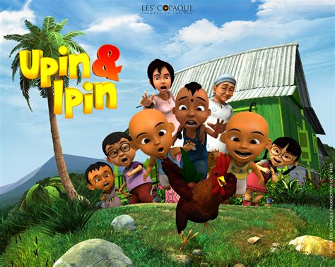 film upin dan ipin full movie upin dan ipin download fach learning site