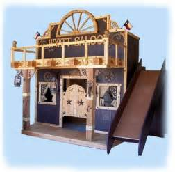 Unique toddler beds for boyskids bedrooms custom theme boys bedrooms