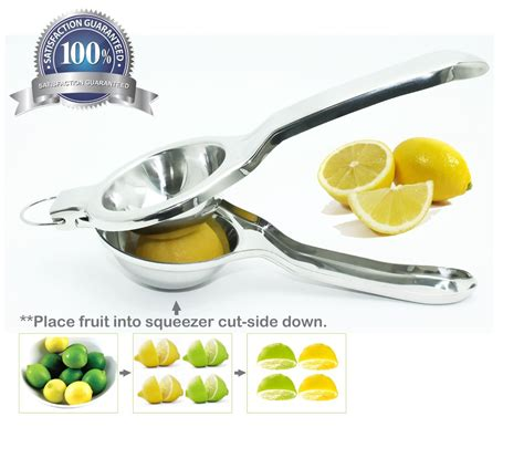 40 kitchen gadgets that will add fun and color to your life 40 kitchen gadgets that will add fun and color to your life
