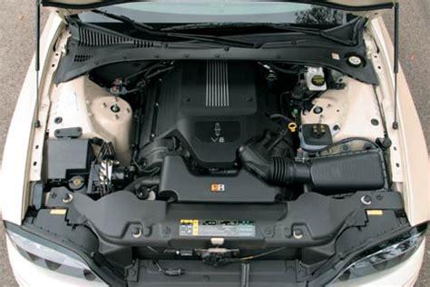 car engine repair manual 2003 lincoln ls head up display 2003 infiniti m45 vs 2003 lincoln ls v 8 midsize sedan comparison motor trend