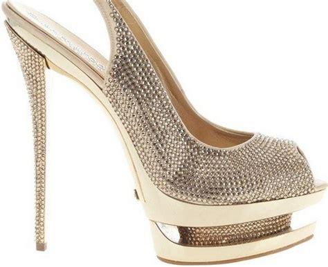 high heels designer high heels designer wedding shoes