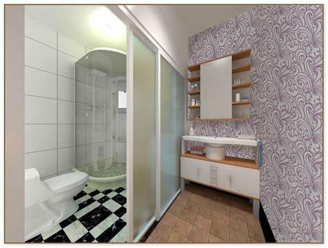 waterproof wallpaper for bathrooms top glass film wardrobe waterproof wallpapers